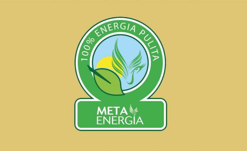 ENERGIA-PULITA